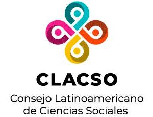 CLACSO - Consejo Latinoamericano de Ciencias Sociales