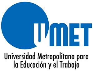 UMET - Universidad Metropolitana para la Educación y el Trabajo