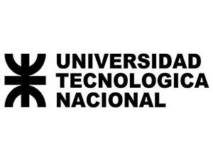 UTN - Universidad Tecnológica Nacional