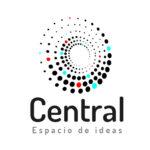 Central Espacio de Ideas